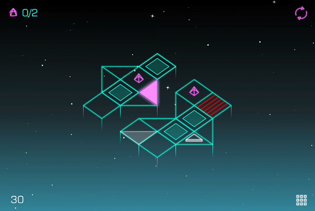 [GAME, FREE] NeoAngle logical game (synthwave retro style)-by6fxg6szf.png