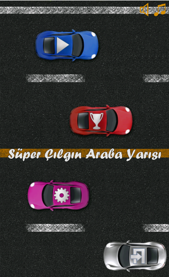 [FREE][GAME] Super Crazy Car Race-1.png