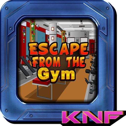 Can You Escape From The Gym-512x512.png