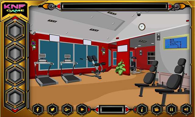 Can You Escape From The Gym-2png.png