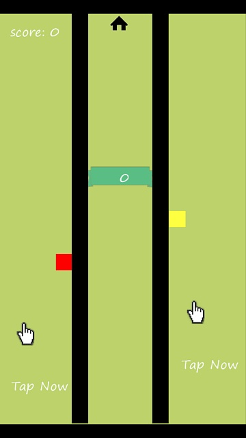 How many Missed This Most addictive android game really loved playing this-screenshot_2017-02-27-17-25-52.jpg