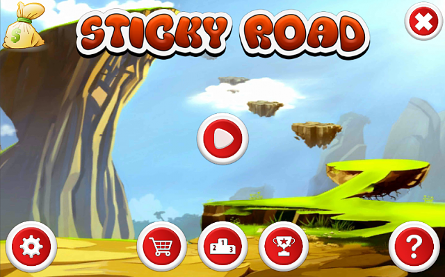 [FREE] New Android Game - Sticky Road-zzdw4z.png
