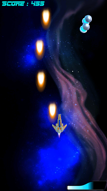 New android shoot em up based on gallaga-2017_02_08_14.28.32.png