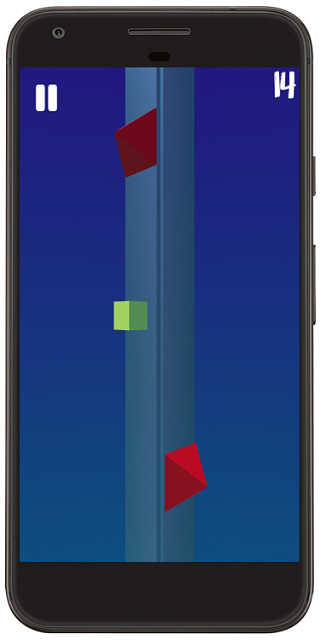 [new game][3d arcade] swerve cube-phone-game.png