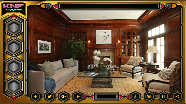 Can You Escape Luxury House-1.jpg