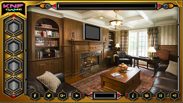 Can You Escape Luxury House-4.jpg