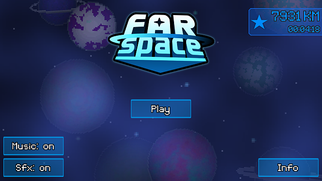 [Free/New] Farspace-1.png