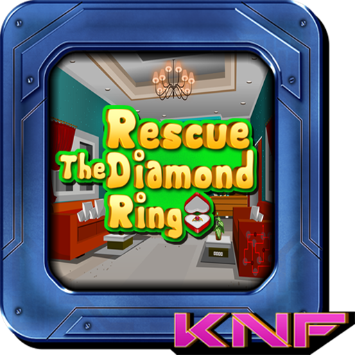 Can You Rescue The DiamondRing-512x512.png