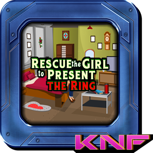 Rescue the Girl to Presence Ring-512x512.png