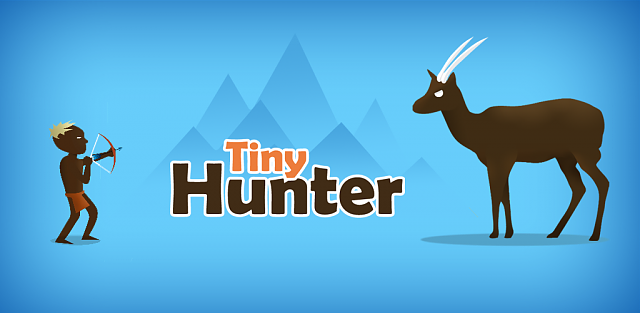 [FREE] Tiny Hunter-featured.png