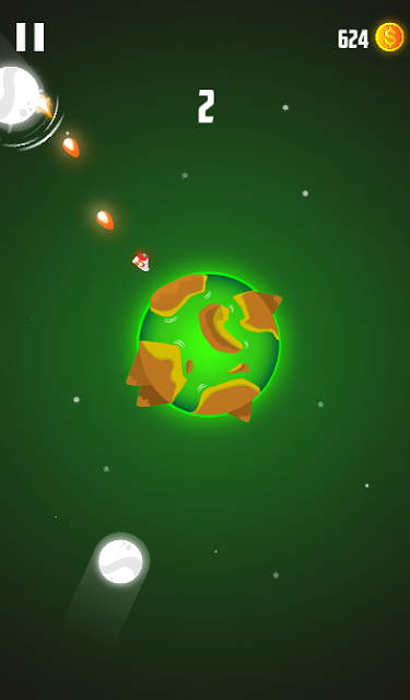 {FREE} space N guns - a fun space shooting game-sng_phoness_4.png