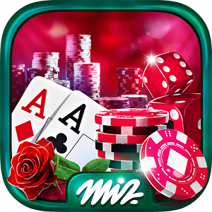 Hidden Objects Casino - try your luck in this FREE APP!-icon300.png