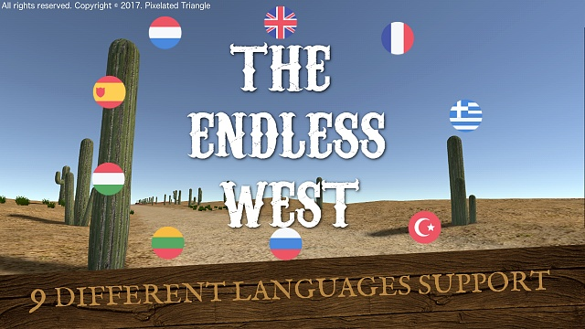[Free] The Endless West-ss5.jpg