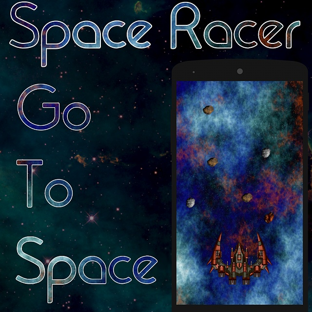 [FREE][Game][4.1+] Space Racer - Arcade-untitled-1.jpg