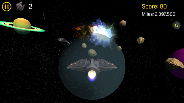 Rogue Jet Fighter [GAME][FREE]-roguefighter_shield1_960x540.png