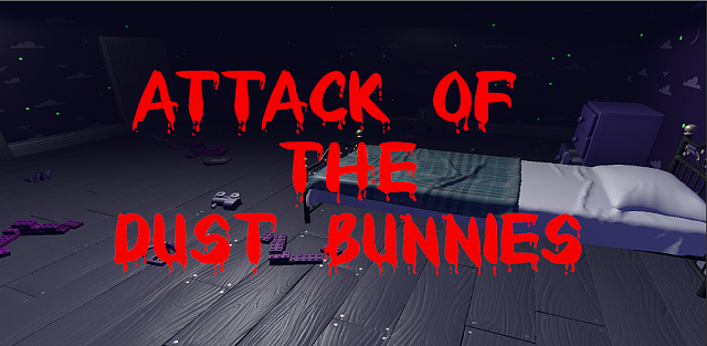 [FREE]Attack of The Dust Bunnies[GAME]-screenshot-126-.png