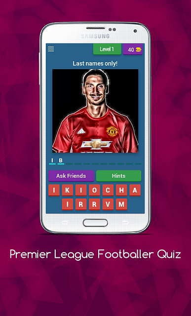 2017 Premiership Football Quiz [Free & Casual game]-scr1.png