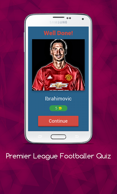 2017 Premiership Football Quiz [Free & Casual game]-scr2.png