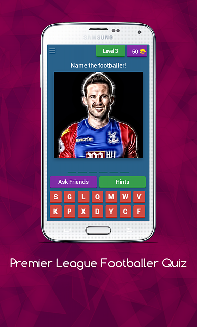 2017 Premiership Football Quiz [Free & Casual game]-scr4.png