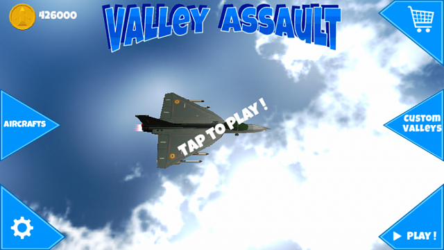 [FREE] [GAME]  Valley Assault-valley-assault-1.png