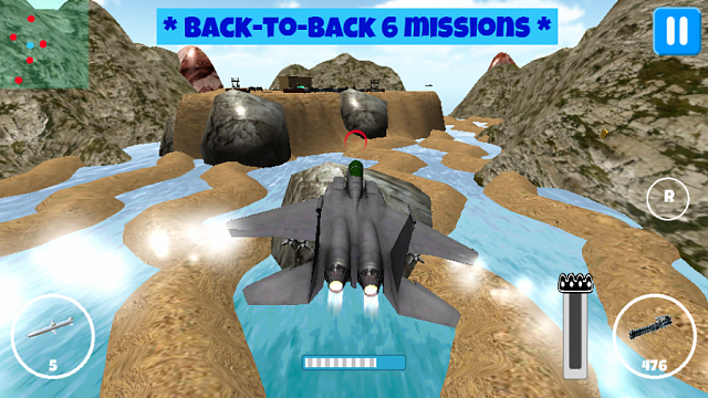 [FREE] [GAME]  Valley Assault-valley-assault-2.png