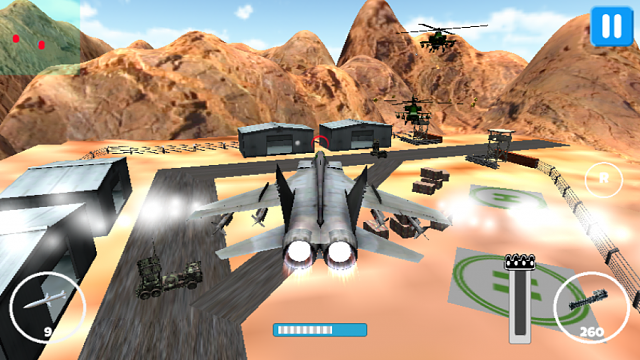 [FREE] [GAME]  Valley Assault-valley-assault-4.png