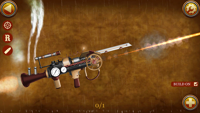 [FREE][ANDROID] Steampunk Weapons Simulator-1_1-1-.png