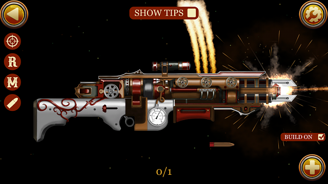 [FREE][ANDROID] Steampunk Weapons Simulator-2_2-1-.png