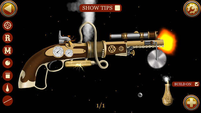 [FREE][ANDROID] Steampunk Weapons Simulator-3-1-.png