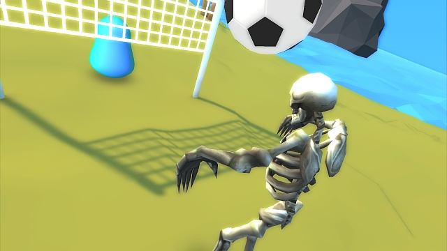 [FREE][GAME][2.3+]Crazy Volleyball-02.jpg