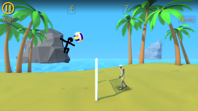 [FREE][GAME][2.3+]Crazy Volleyball-04.png
