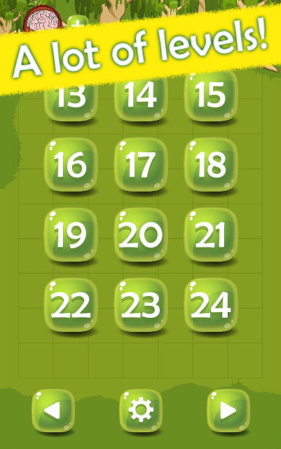 [FREE] [GAME] Frogs: puzzles-screenshotseng2.png