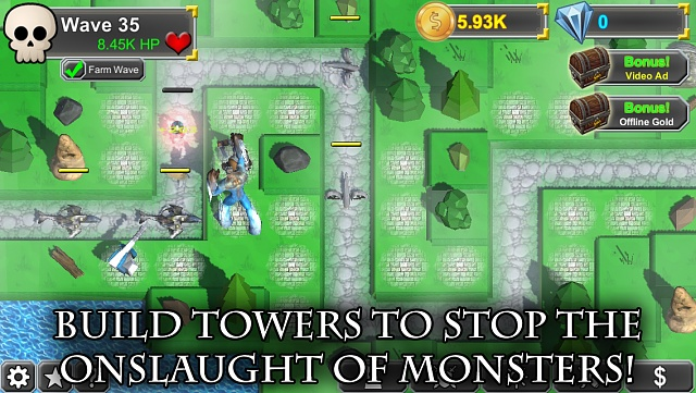 Idle Tower Defense - The Perfect Blend of Idle and TD Games!-screen1_5.jpg