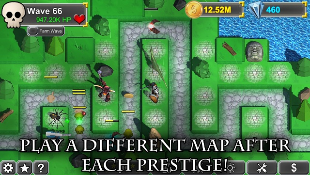 Idle Tower Defense - The Perfect Blend of Idle and TD Games!-screen2_5.jpg