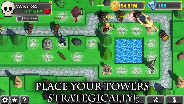 Idle Tower Defense - The Perfect Blend of Idle and TD Games!-screen3_5.jpg