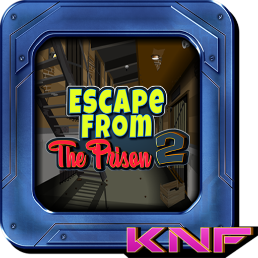 Can You Escape From Prison 2-512x512.png