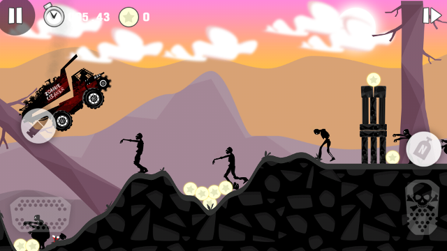 [FREE] [ARCADE] Zombie Race-2.png