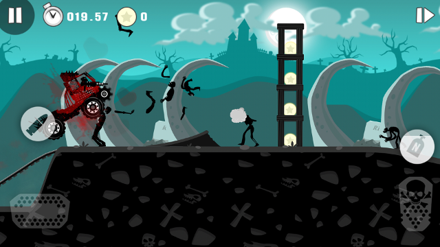 [FREE] [ARCADE] Zombie Race-3.png