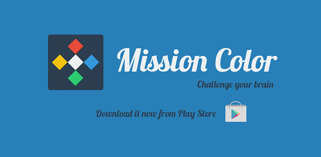 [Free] Mission Color - Challenge your brain-banner.png