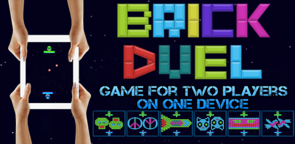 [GAME][FREE] Brick Duel – a Brick Breaker for two players-600.png
