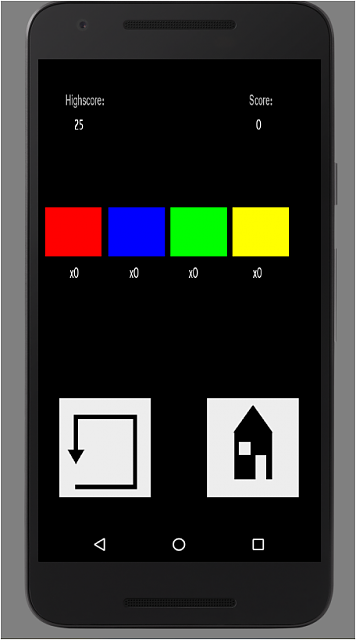[Free] [Free of advertising] What the color?!  - a game that requires skill-x52.png