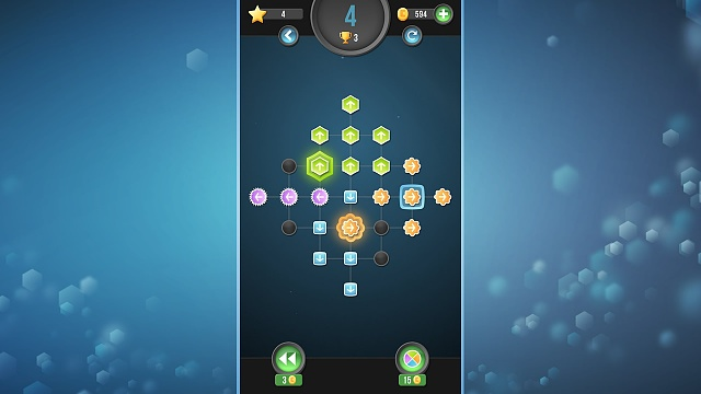 [FREE] Witty Ways - Are you the smartest player around? (+ 15 Promo Codes)-wittyways_mwu_01.jpg