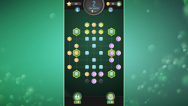[FREE] Witty Ways - Are you the smartest player around? (+ 15 Promo Codes)-wittyways_mwu_04.jpg