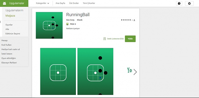New Game;Runningball-ads-z.jpg