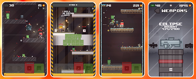 How'd I do? Free Endless Platformer Shooter - AMMO INFERNO-combined.png