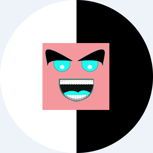 Color Run: Black or White-circle-logo-monster-.png