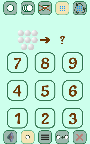 [FREE][GAME][2.3.6+] Addition and digits for kids+-2-add-14.png