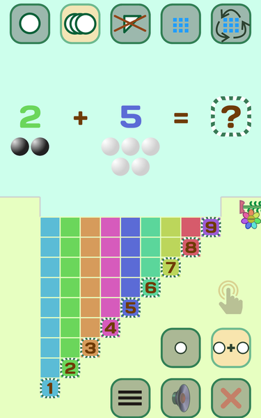 [FREE][GAME][2.3.6+] Addition and digits for kids+-4-add-22.png