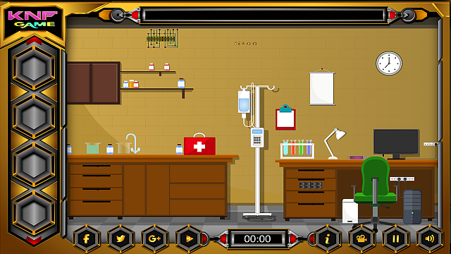 Can You Escape From ICU Room-1.png