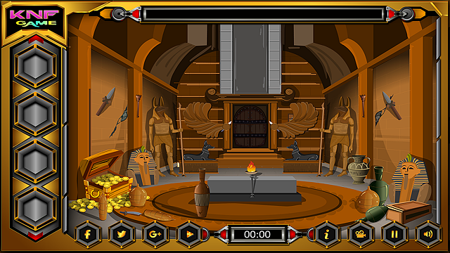 Can You Escape Egyptian Palace-1.png